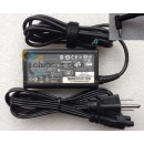 HP 19.5V 2.31A 4.5mm x 3.0mm Power Adapter