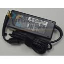 HP 19.5V 4.62A 7.4mm x 5.0mm Power Adapter
