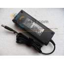 HP 19.5V 6.9A 7.4mm x 5.0mm Power Adapter
