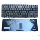 HP 520 Keyboard, HP 530 Keyboard, HP 510 Keyboard