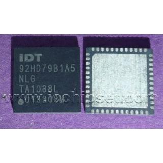 IDT92HD79B1A5NLG