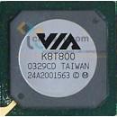 VIA K8T800
