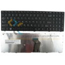 IBM Lenovo Y570 KEYBOARD