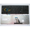 Lenovo Ideapad G560 keyboard