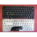 SONY M SERIES LAPTOP KEYBOARD