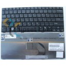 Dell MINI 10-1012 Keyboard