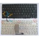 Dell Inspiron MINI 10 Keyboard, Dell Inspiron MINI 1010 Keyboard