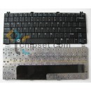 Dell INSPIRON MINI 12 Keyboard, Dell INSPIRON MINI 1210 Keyboard