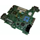 ACER 5330 5630 5730 5930 LAPTOP MOTHERBOARD