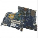 ACER ASPIRE 3690 5610 5630 5650 NVIDIA LAPTOP MOTHERBOARD