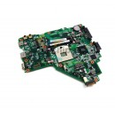 ACER ASPIRE 4250 4339 BUILTIN LAPTOP MOTHERBOARD