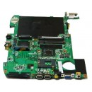 ACER ASPIRE 2420 2920 2920Z LAPTOP MOTHERBOARD MBANM01001