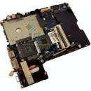 ACER ASPIRE 2930 2930Z LAPTOP MOTHERBOARD