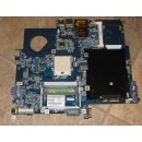 ACER ASPIRE 3100 5100 5110 AMD ATI LAPTOP MOTHERBOARD