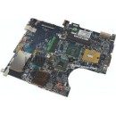 ACER ASPIRE 3690 5630 5680 5200 5510 LAPTOP MOTHERBOARD