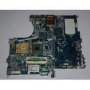 ACER ASPIRE 3690 5630 5680 LAPTOP LAPTOP MOTHERBOARD