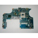 ACER ASPIRE 3820T G (DISCREET) LAPTOP MOTHERBOARDS