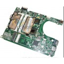 Acer Aspire 1410T 1810T 1810TZ 752 Laptop Motherboard MB.SA106