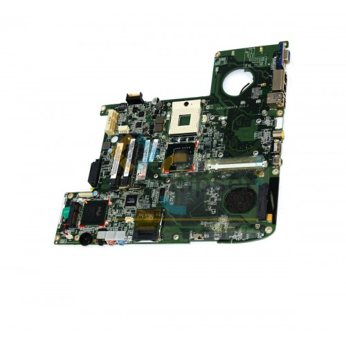 Acer Aspire 5920 Intel Laptop Motherboard Mbakv06001