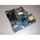 Compaq Presario C500 Laptop Motherboard LA 3343P 441695-001