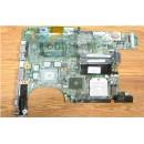 Compaq Presario F700 F750US G6000 AMD Laptop Motherboard 461860-001