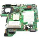 Compaq Presario V3000 AMD Laptop Motherboard 440768-001