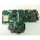 Dell Inspiron 1501 Motherboard UW9531 with AMD