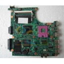HP 520 530 series 448432-001 451130-001 laptop Motherboard