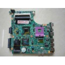 HP 540 laptop Motherboard 495397-001