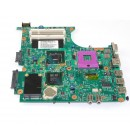 HP 550 Laptop Motherboard 495464-001