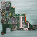 HP 630 CQ57 CQ43 HM65 i3 i5 Motherboard 646671-001