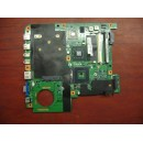 IBM LENOVO B450 WITH NVDIA LAPTOP MOTHERBOARD 48.4DM04.011