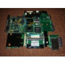 IBM Lenovo R61 R61i MOTHERBOARD 44C4395 42X7351 43Y6900 42W7869