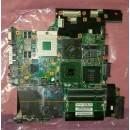 IBM Lenovo ThinkPad T60 Laptop MotherBoard FRU ATI Radeon X1400 42W7749 42W7751