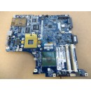 IBM Motherboard System S478 Main Board for Lenovo 3000 N100 FRU 41W1199