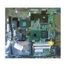 IBM ThinkPad 15 R60E Motherboard 44C3814 41W5280 41W5146 42W2592 945GM
