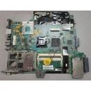 IBM ThinkPad R500 System Motherboard 45N4476 63Y1448 45N5348 63Y1451 45N4385