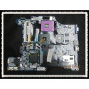 Lenovo 3000 G430 G460 G460A LAPTOP Motherboard
