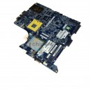 Lenovo 3000 N100 Laptop MOTHERBOARD 41W1199