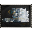 Lenovo G450 LAPTOP Motherboard