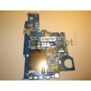 Lenovo 3000 G530 4446 Motherboard LA 4212 43N8350