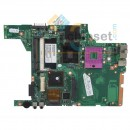 Notebook Laptop Motherboard for Toshiba Satellite Pro M200