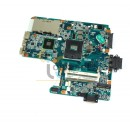 Sony Vaio VPCEB2 Series Intel Laptop Motherboard A1780048A MBX 224