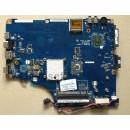 Toshiba L450D L455D Motherboard K000085480 LA 5831P