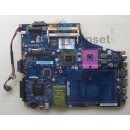 Toshiba Satellite A350 A355 Intel GM45 Motherboard K000071730 LA 4571P