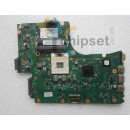 Toshiba Satellite C650 C655 HM65 V000225140 INTEL Motherboard