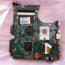 538407-001 538409-001 Compaq CQ510 CQ511 HP 610 Intel Laptop Motherboard s478 (System Board)