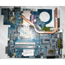 lenovo 3000 g410 notebook intel motherboard 168001521 la3691p