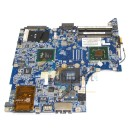 lenovo 3000 y410 Intel laptop motherboard la 3571p 168001448