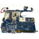 Toshiba satellite a135 Intel laptop motherboard k000045540